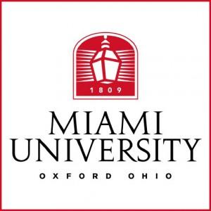 Miami_University_of_Ohio_Logo