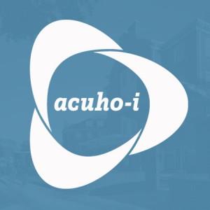 acuho-i-blog-general1