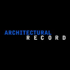 ArchRecord