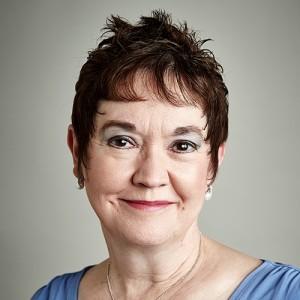 Cindy Petzoldt