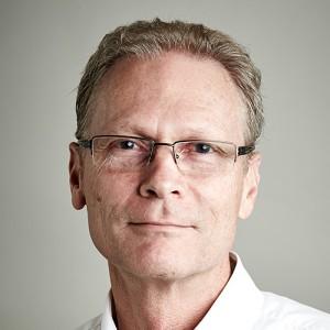 Jim Konrad