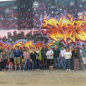 Graffiti-Wall2