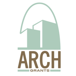 ArchGrants