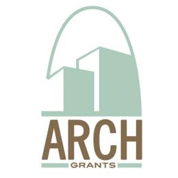 ArchGrants