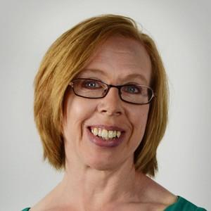 Kathy Sciranko
