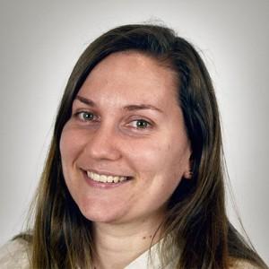 Marina Curac