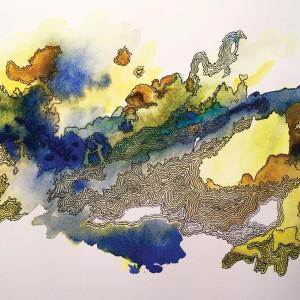 watercolorcloseup