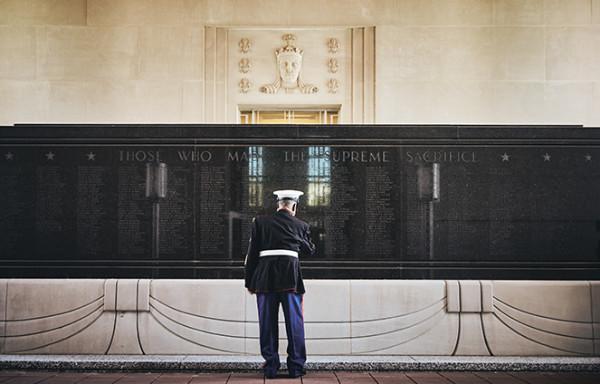 SoldiersMemorial_blog1