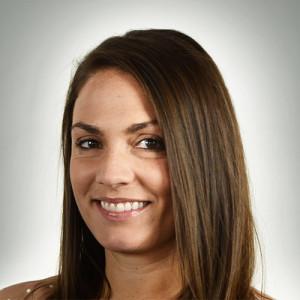 Kelly Kirtland