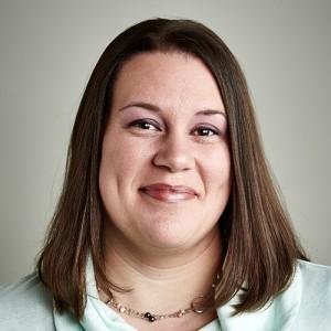 Beth Kutterer-Sanchez