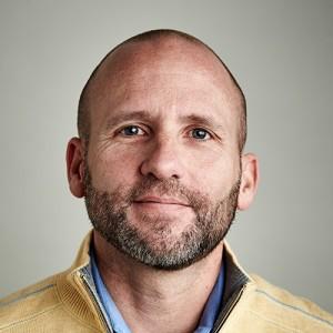 Greg Frankenfeld