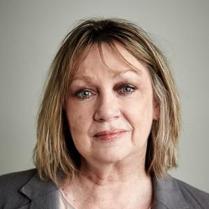 Kathy Ulkus