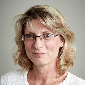 Margie Fank