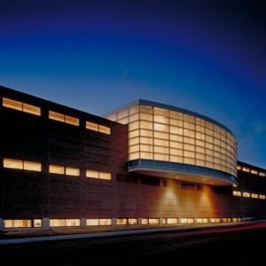 Loretto-Hilton Repertory Theater