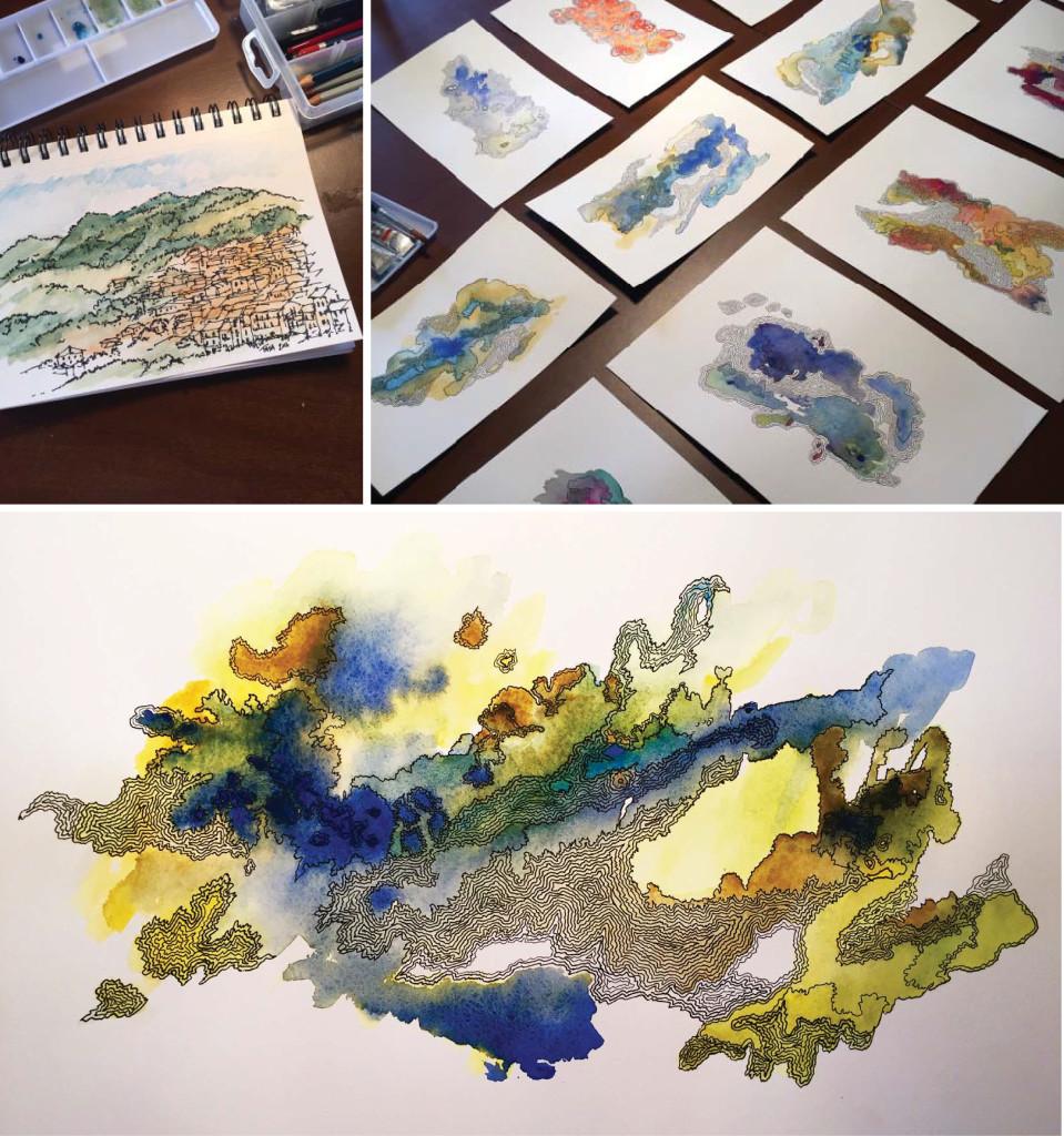 watercolors_detail