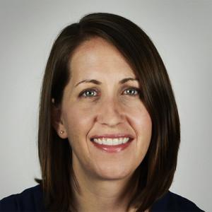 Jennifer Plocher Wilkins