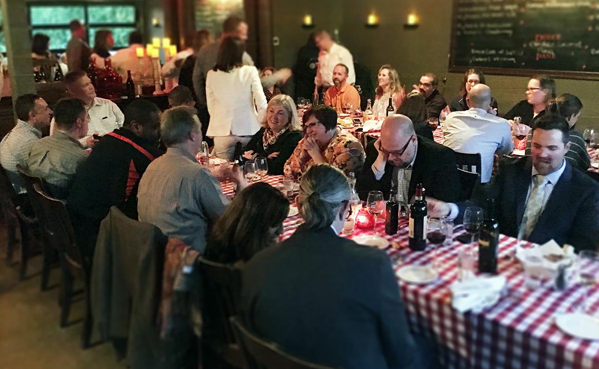 2018-ACUI-Dinner1-Resized