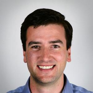 Adam Edelbrock