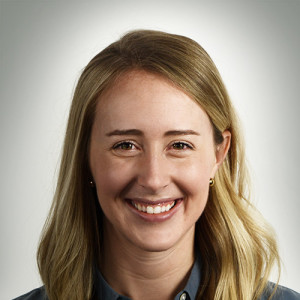 Sara Ferguson